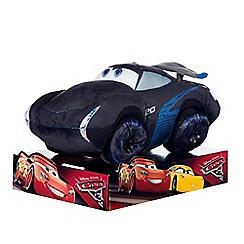 Disney - Cars 10' Jackson Storm