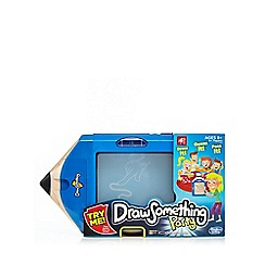 Early Learning Centre - Draw Something Party game