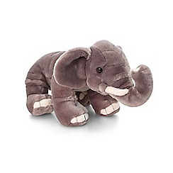 Keel - 30cm Elephant