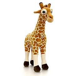 Keel - 35cm Giraffe