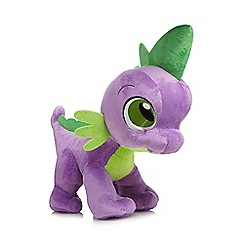 My Little Pony - Spike The Dragon large soft toy