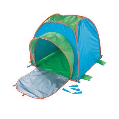 Early Learning Centre - UV Sun Tent  sc 1 st  Debenhams & Pop-up Play Tents for Kids | Debenhams