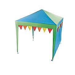 Early Learning Centre - UV Gazebo