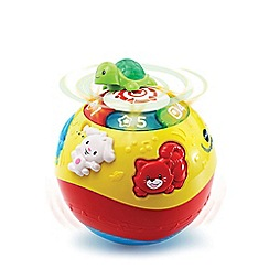 VTech Baby - Crawl & Learn Bright Lights Ball