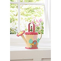 Interplay - My Fairy Garden Fairy Watering Can