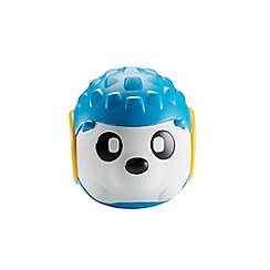 Fisher-Price - Think & Learn Rhythm n Roll Hedgehog