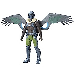 Marvel - Spider-man homecoming electronic marvel s vulture