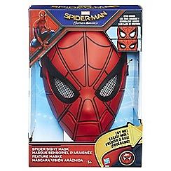 Spider-man - Spider sight mask