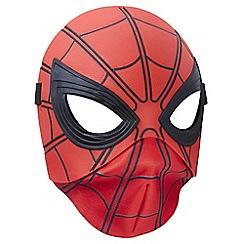 Marvel - Homecoming Flip Up Mask