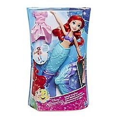 Disney Princess - Splash Surprise Ariel