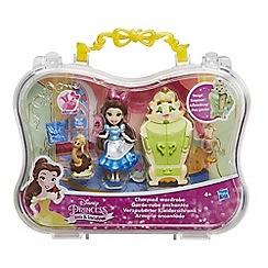 Disney Princess - Little Kingdom Charmed Wardrobe