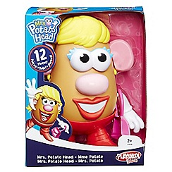 Toy Story - Playskool Friends Mrs. Potato Head Classic