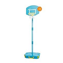 Mookie - Swing ball junior basketball