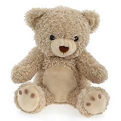 Golden Bear - Sleep Tight All Night Teddy