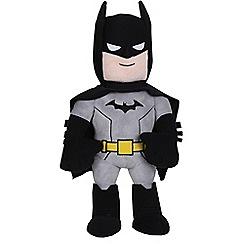 DC Comics - Super Friends Interactive Power Punch Batman