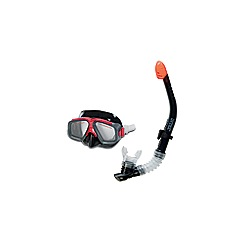Intex - Surf Rider Swim Set