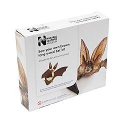 Natural History Museum - Long Eared Bat Kit