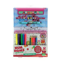 Num Noms - Mega Stationery Set