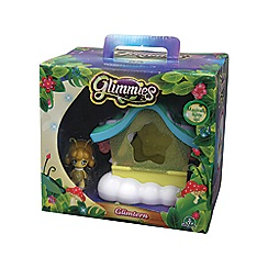 Glimmies - Glimmies Lantern House and Glimmie