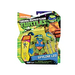 Teenage Mutant Ninja Turtles - Spyline Leonardo