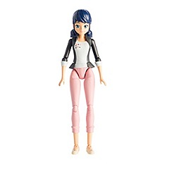 Miraculous - 14cm Marinette Action Figure