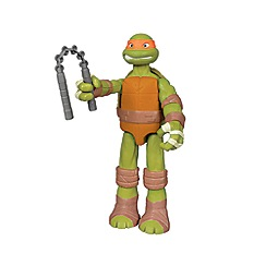 Teenage Mutant Ninja Turtles - XL Michelangelo