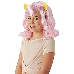 My Little Pony - Flutter shy Wig