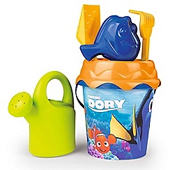 Disney - Dory Medium Bucket