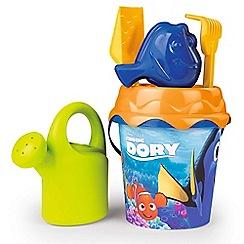 Disney - Dory Medium Bucket