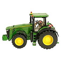 Britains Farm - John Deere 8400R