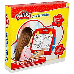 Play-Doh - Art Easel
