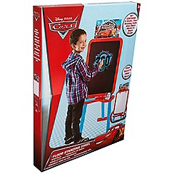 Disney Cars - Easel