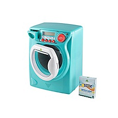 Early Learning Centre - Washing Machine