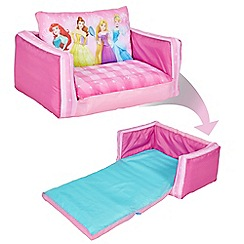 Disney Princess - Disney Princess Sofa