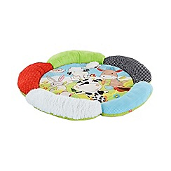Early Learning Centre - Blossom Farm Flower Playmat