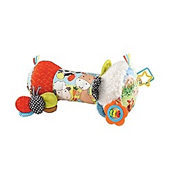 Early Learning Centre - Blossom Farm Tummy Time Roller
