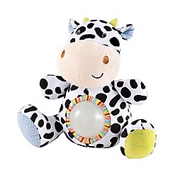 Early Learning Centre - Blossom Farm Cow Night Light