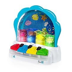 Bright Starts - Pop & Glow Piano