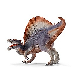 Schleich - Spinosaurus Figure