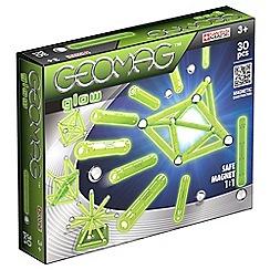 Geomag - Glow 30' - 335