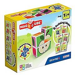 Geomag - 'Magicube Fruit' - 131