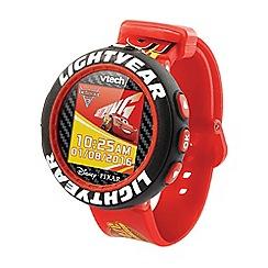 Vtech - Lightning McQueen Camera Watch