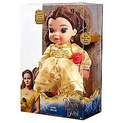 Disney Princess - Baby Belle