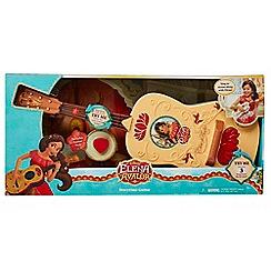 Disney Princess - Elena Storytime Guitar