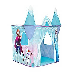 Disney Princess - Castle Role Play Tent