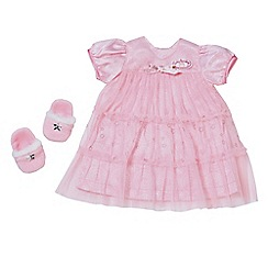 Baby Annabell - Sweet Dreams Set