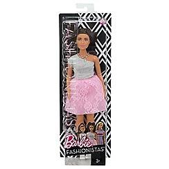 Barbie - Fashionista Doll #65