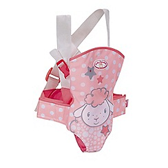 Baby Annabell - Baby Carrier