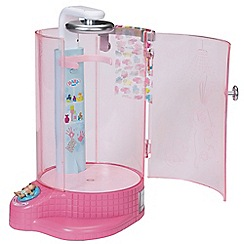 Baby Born - Rain Fun Shower