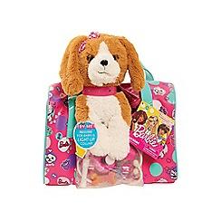 Barbie - Vet Bag Set - Style 1 (Pointy Ears)